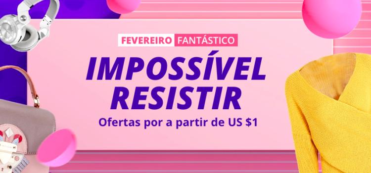 aliexpress-2019