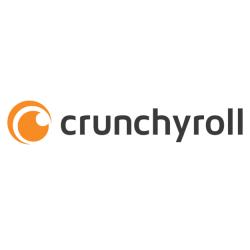 8dbe51b3058547 🥇[ OFICIAL ] Cupom de desconto 10% Crunchyroll ! Aproveite ! 🥇