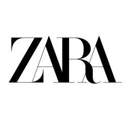 9c086092fdc81f 🥇[ OFICIAL ] Cupom de desconto 10% Zara ! Aproveite ! 🥇