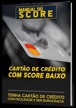 manual top score download
